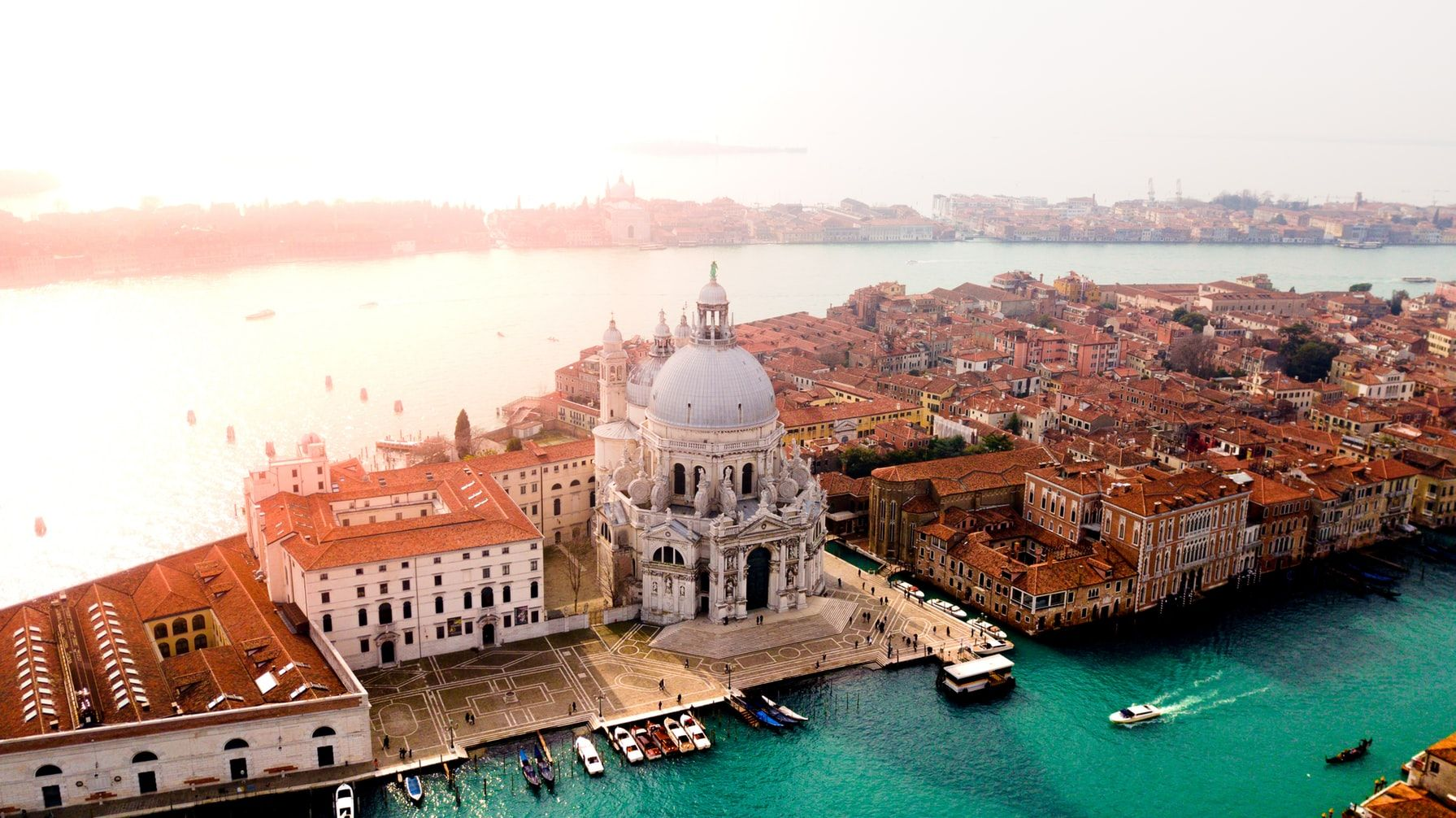 Italy Picture.jpg
