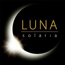 Luna Solaria - Moon & Sun – Apps on Google Play