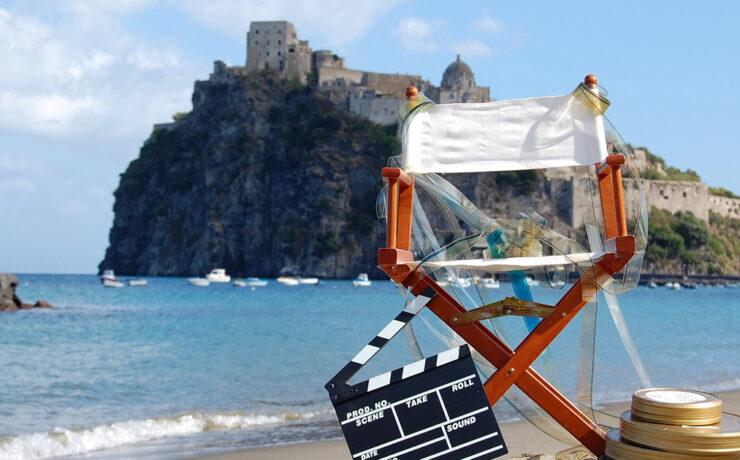The Ischia Film Festival