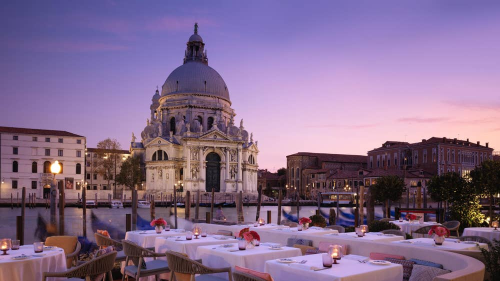 The St. Regis Venice - San Marco