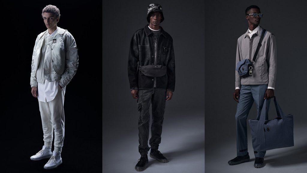 A Cold Wall* — Milan Fashion Week