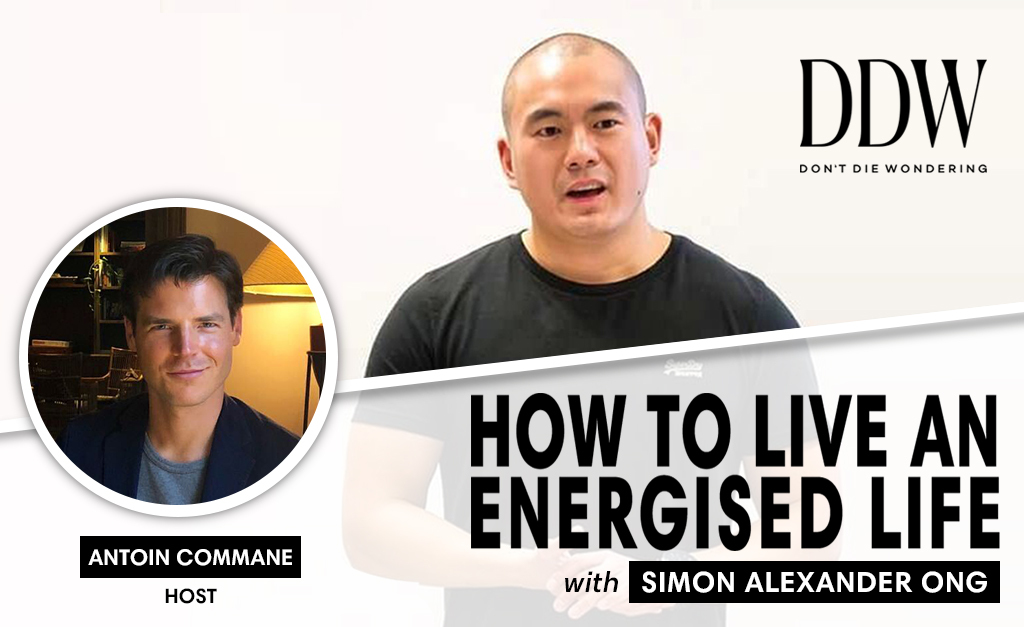 HOW TO LIVE AN ENERGISED LIFE 2 1024 x 627
