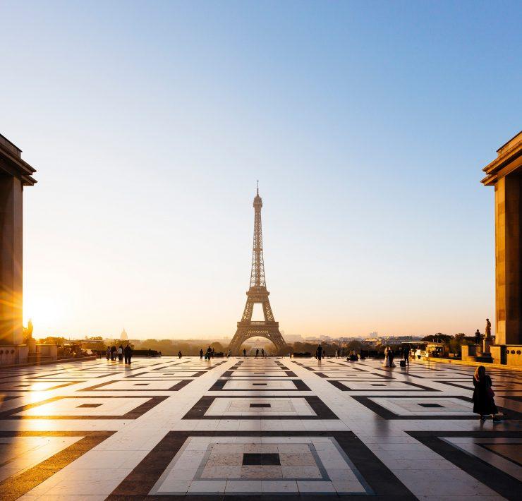 Paris scaled