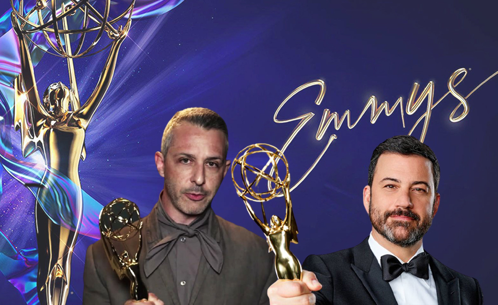 feature img emmys