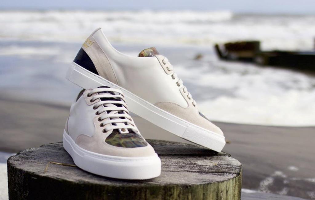 Bungee Brand Obleceni Camarillo — Best Sneaker Drops