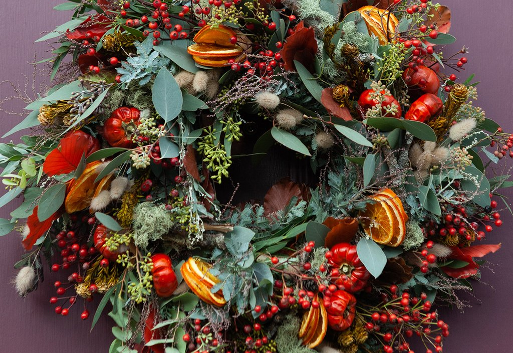 How To Prepare Your Home For The Christmas Holidays