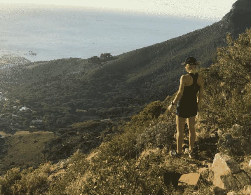 Chelsy Davy — IT Girl Instagrams