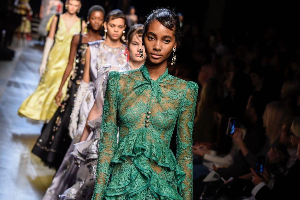 erdem rtw spring summer 2018 london fashion week 1468