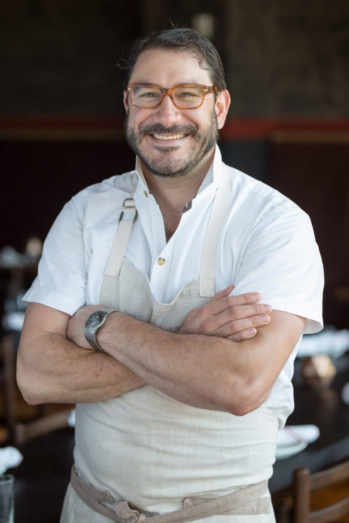 SAVOUR — Top Chefs On-Demand In Exciting New App