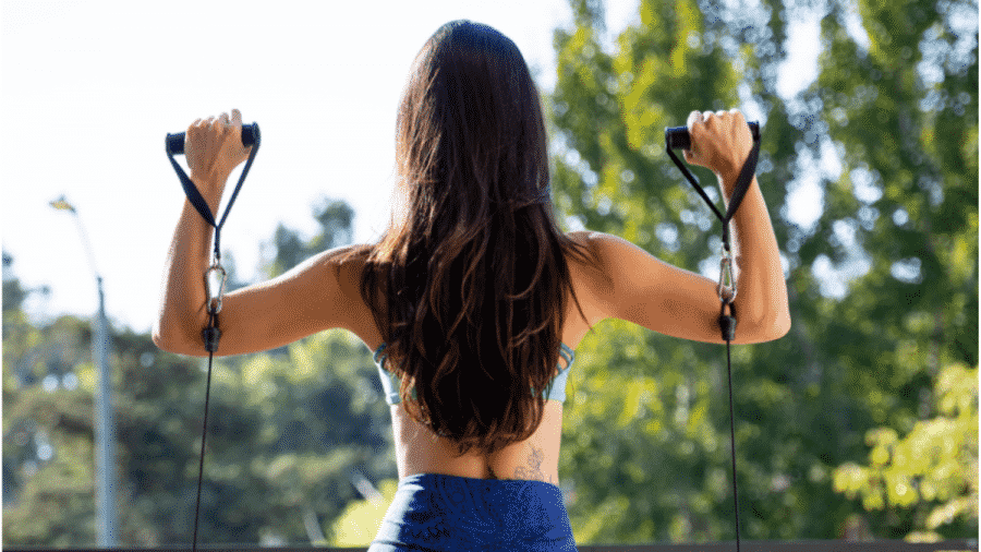 Jon Gregory & Vetruvian: Making Waves In The Fitness World